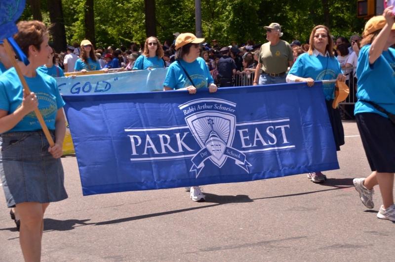 Israel Parade 2014 - 42