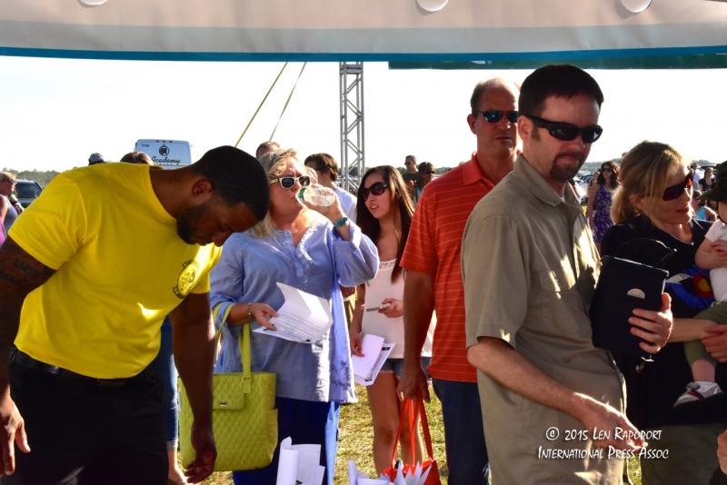 2015-Hot-Air-Balloon-Fest---118