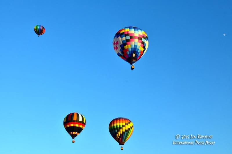 2015-Hot-Air-Balloon-Fest---123