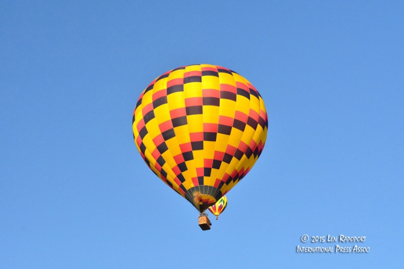 2015-Hot-Air-Balloon-Fest---125