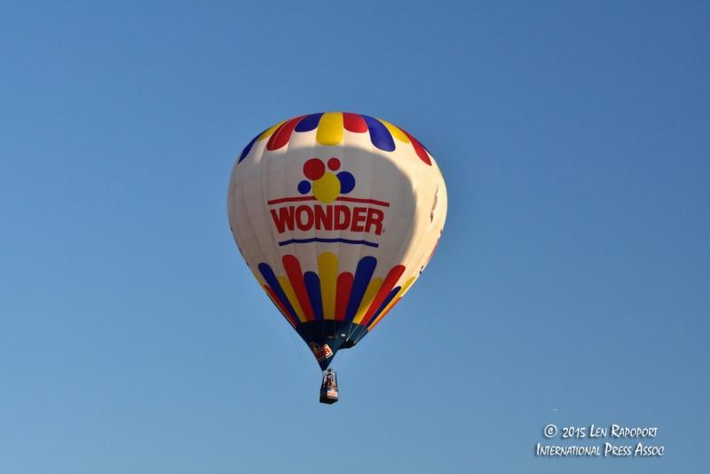 2015-Hot-Air-Balloon-Fest---128