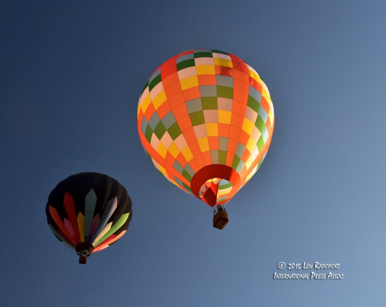 2015-Hot-Air-Balloon-Fest---129