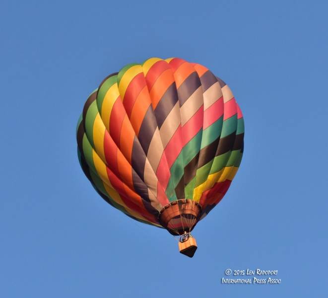2015-Hot-Air-Balloon-Fest---134