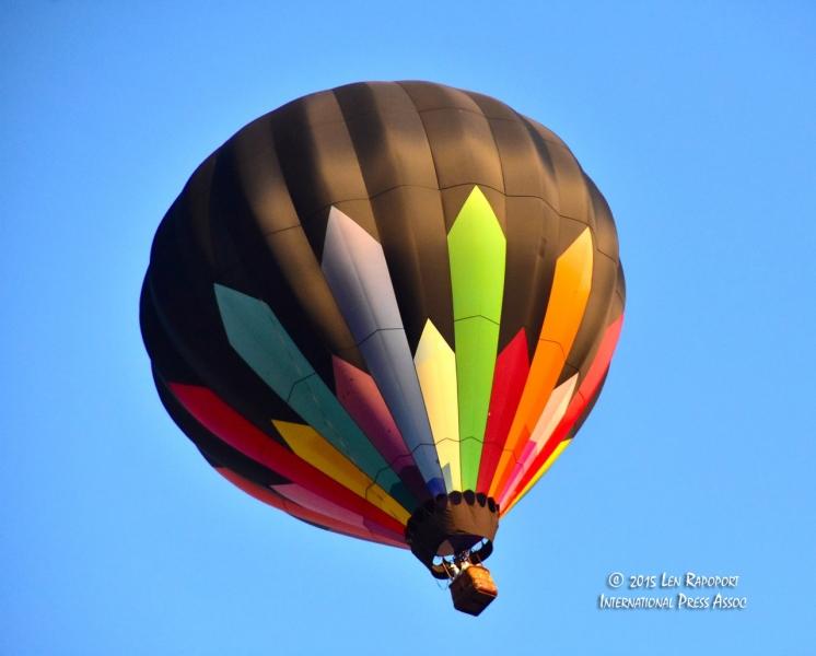 2015-Hot-Air-Balloon-Fest---137