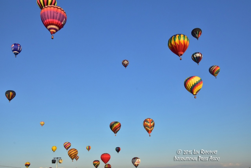 2015-Hot-Air-Balloon-Fest---141