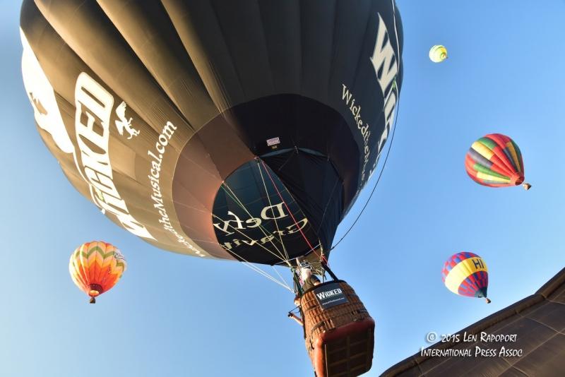 2015-Hot-Air-Balloon-Fest---143