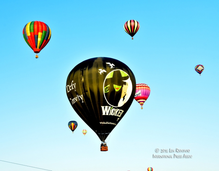 2015-Hot-Air-Balloon-Fest---144