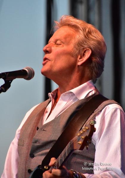 Don-Felder-Eagles---089