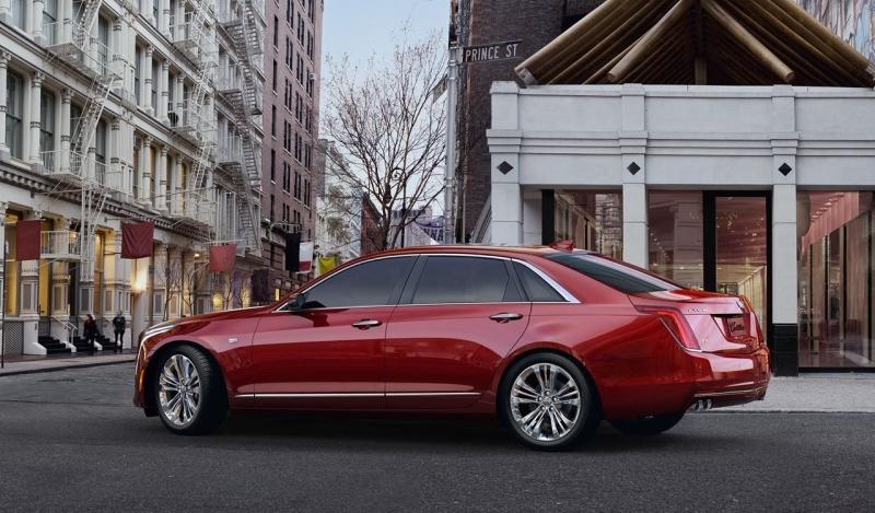 2016 Cadillac CT6.jpg