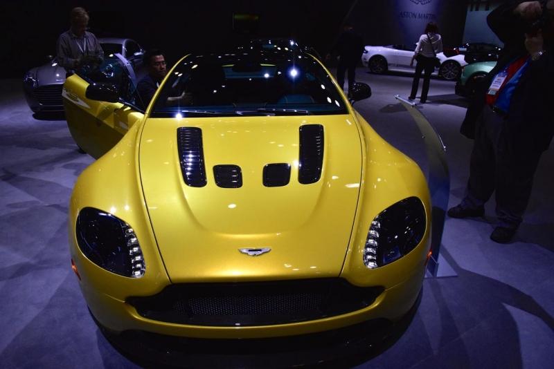 Alfa Yellow.jpg