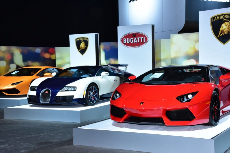 Bugatti-Lamborg.jpg