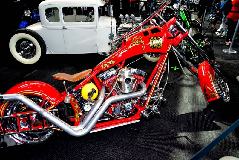 Fire-engine bike.jpg