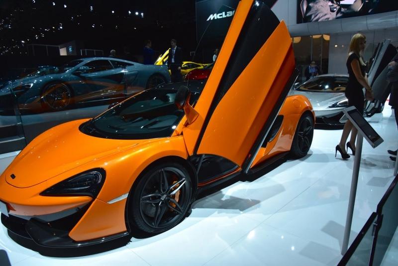 McLaren-orange.jpg