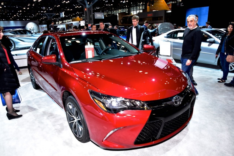 red toyota.jpg