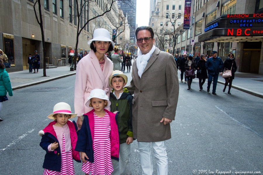 Easter Parade-2016- (104 of 105)HRez