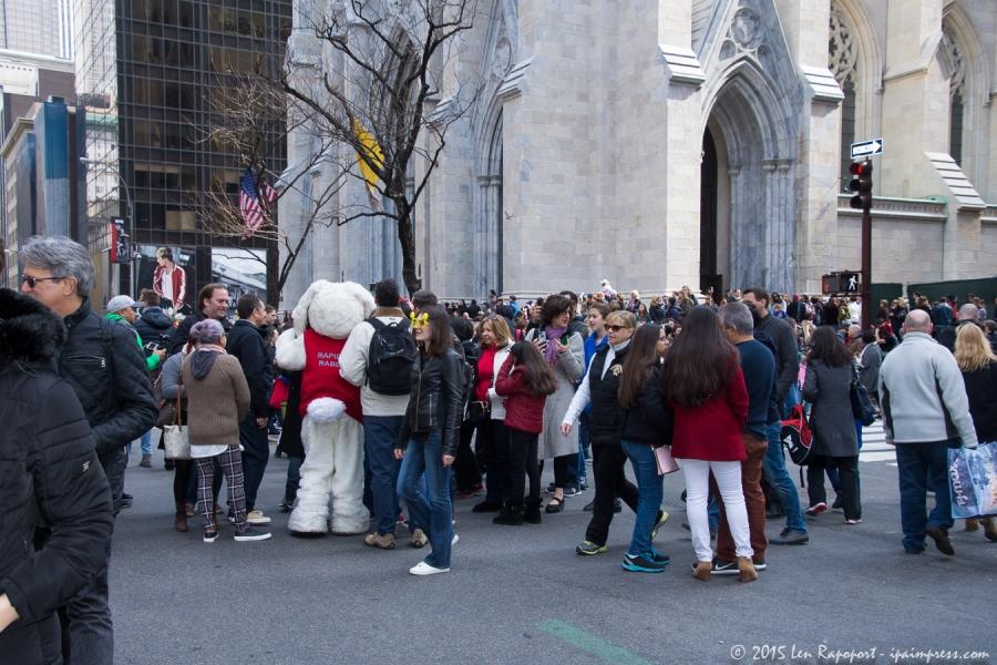 Easter Parade-2016- (29 of 105)HRez