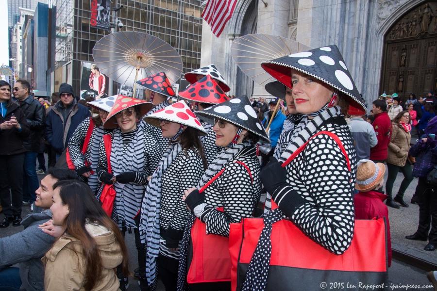 Easter Parade-2016- (39 of 105)HRez