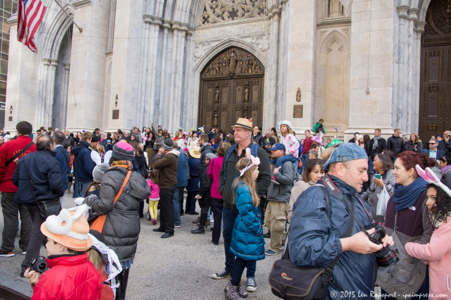 Easter Parade-2016- (42 of 105)HRez