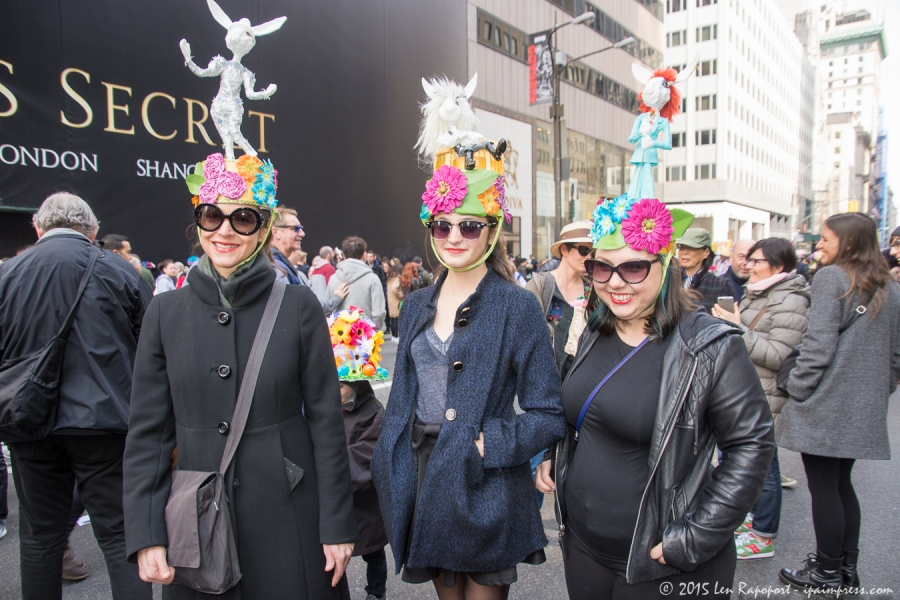 Easter Parade-2016- (57 of 105)HRez