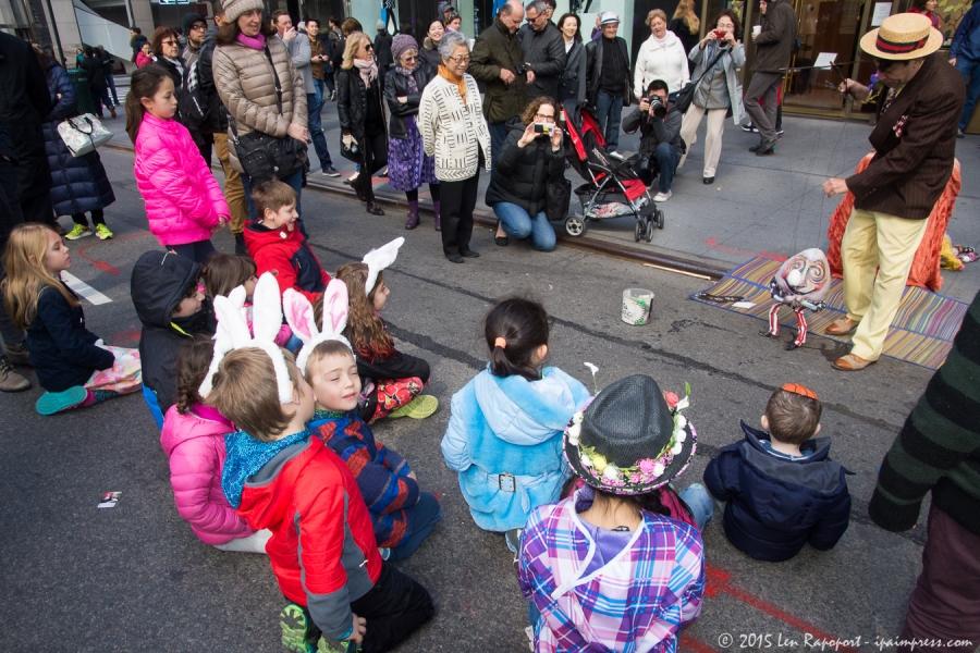 Easter Parade-2016- (75 of 105)HRez