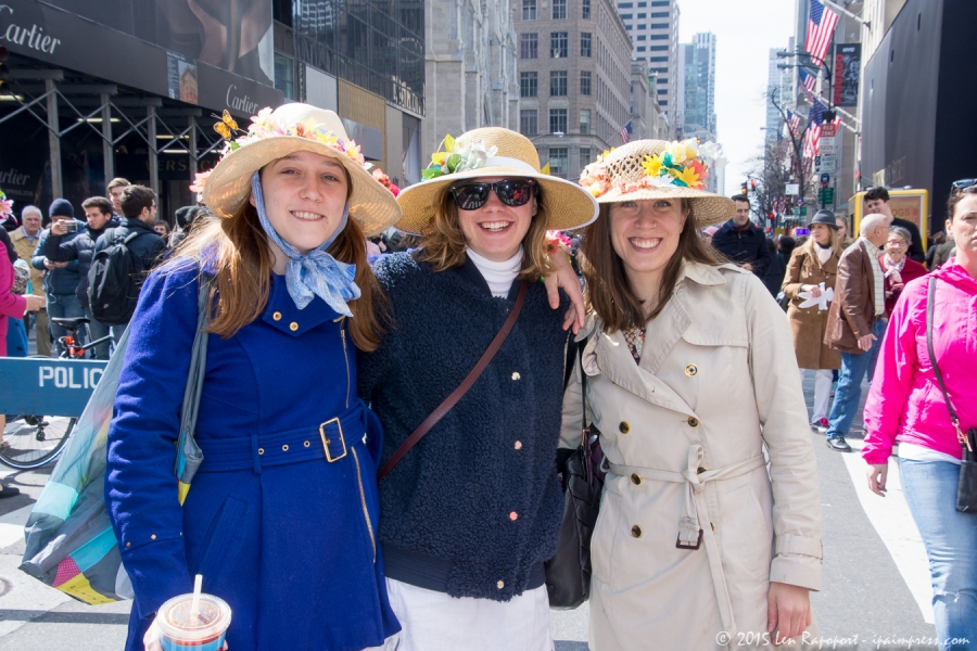 Easter Parade-2016- (85 of 105)HRez