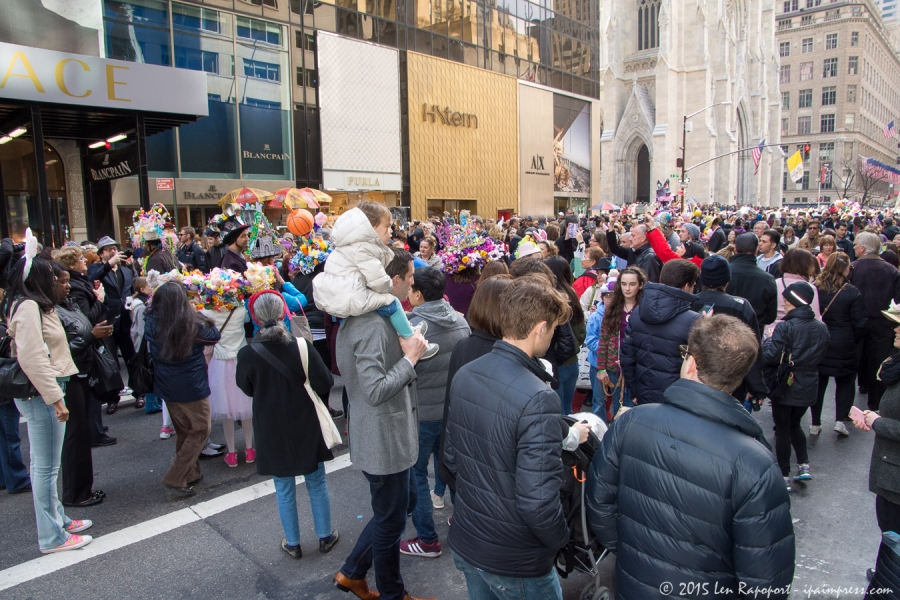 Easter Parade-2016- (87 of 105)HRez