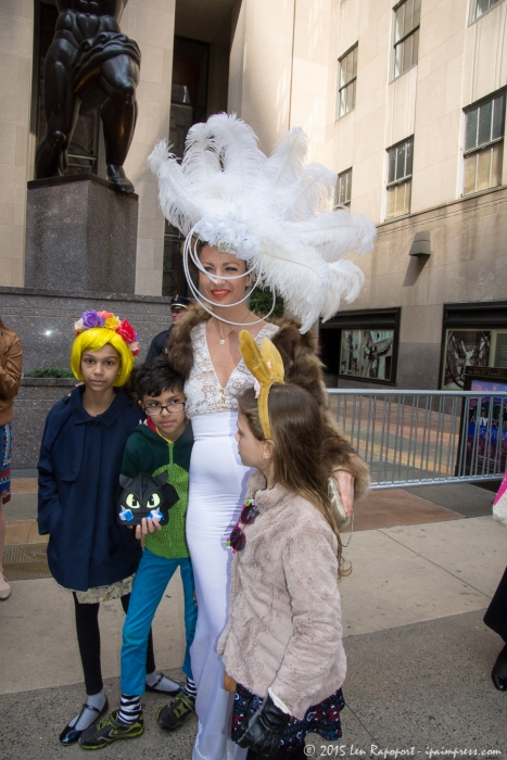 Easter Parade-2016- (98 of 105)HRez