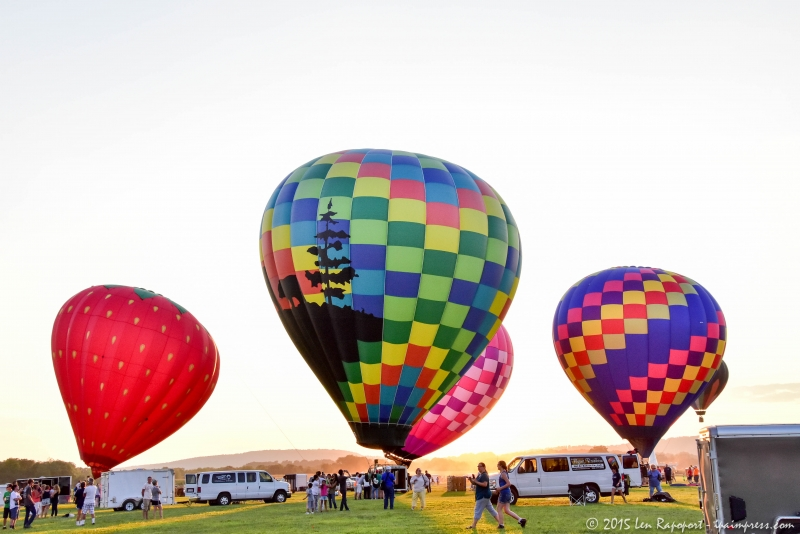2015 Balloon-2-24
