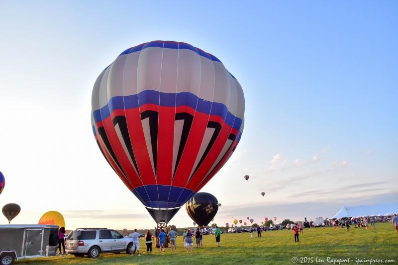 2015 Balloon-2-25