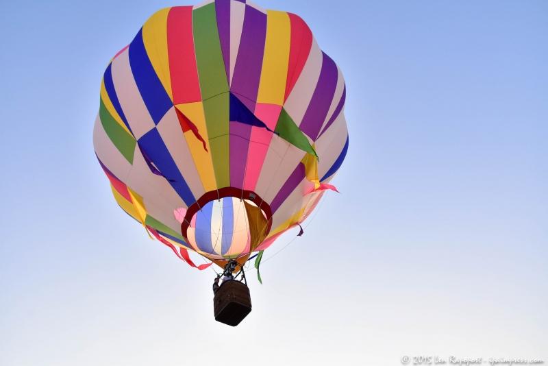 2015 Balloon-2-32