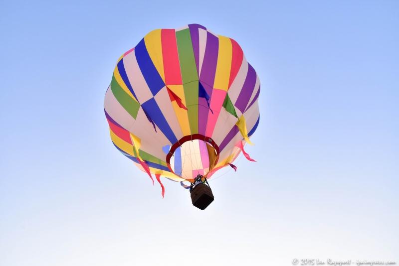 2015 Balloon-2-33