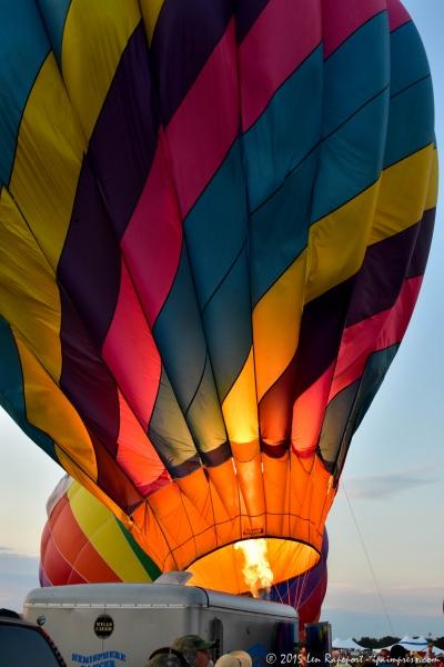 2015 Balloon-2-59