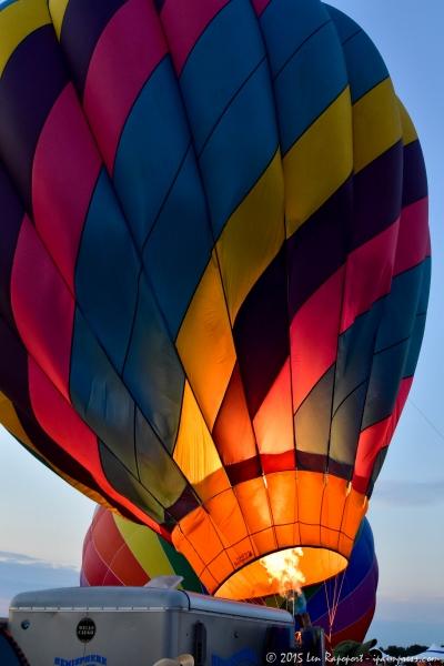 2015 Balloon-2-63