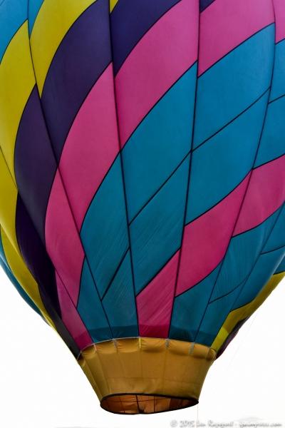 2015 Balloon-2-68