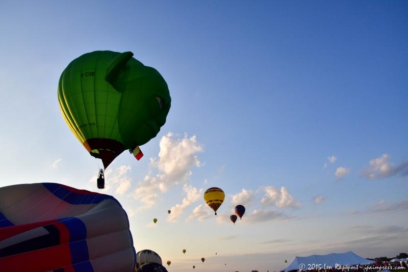 2015 Balloon-2-7