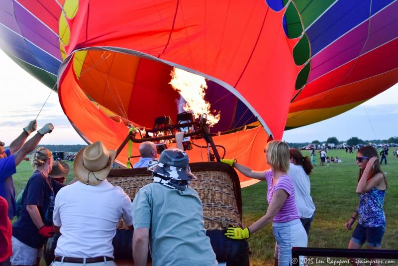 2015 Balloon-2-76