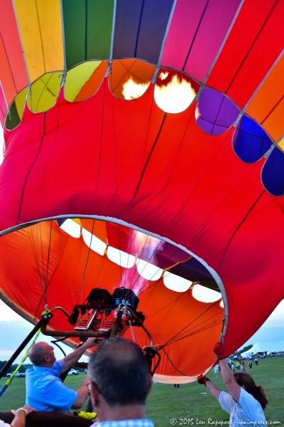 2015 Balloon-2-77