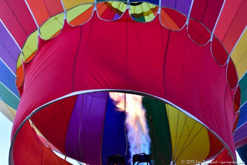 2015 Balloon-2-79