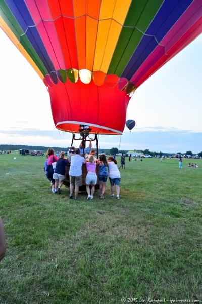 2015 Balloon-2-96