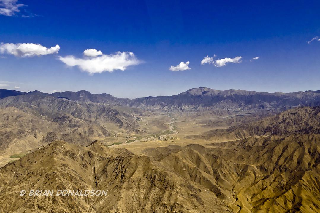 afghanistan-1