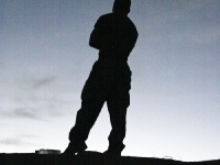 marine-silhouette-1