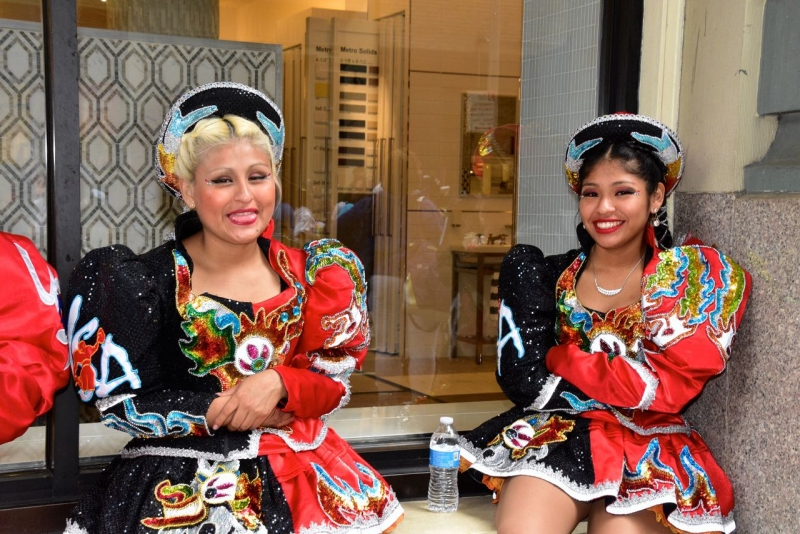 Dance Parade-2015-© Len Rapoport - 004.jpg