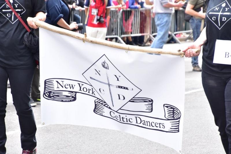 Dance Parade-2015-© Len Rapoport - 040.jpg