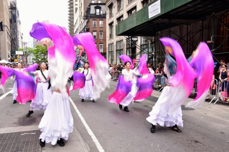 Dance Parade-2015-© Len Rapoport - 051.jpg