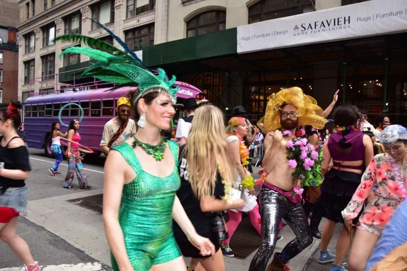Dance Parade-2015-© Len Rapoport - 076.jpg