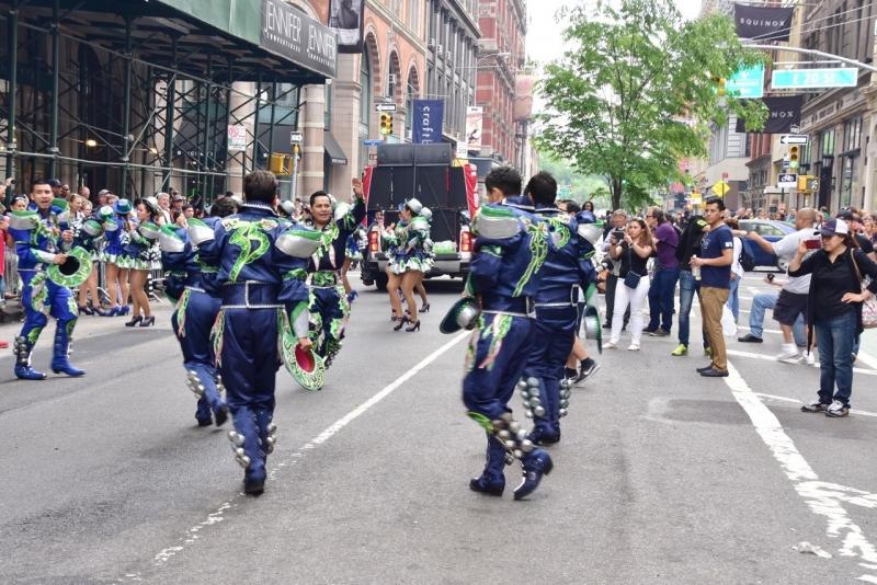 Dance Parade-2015-© Len Rapoport - 099.jpg