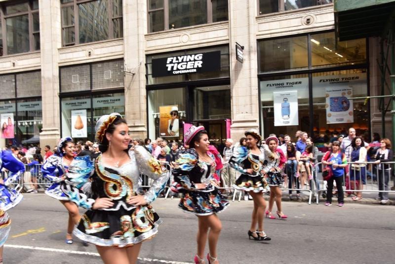 Dance Parade-2015-© Len Rapoport - 106.jpg