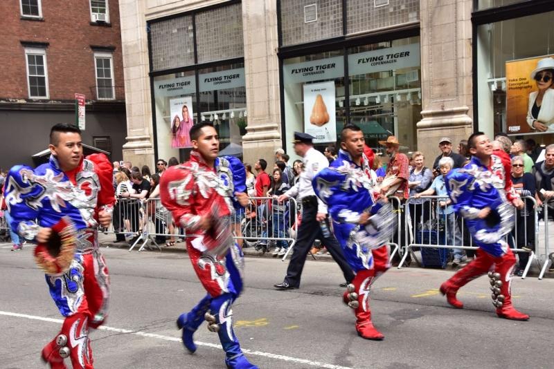 Dance Parade-2015-© Len Rapoport - 108.jpg