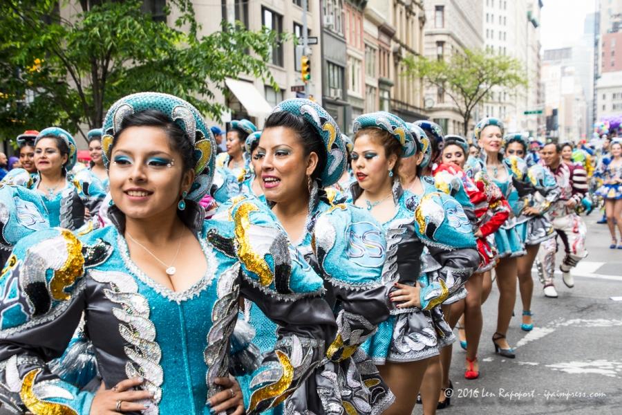 Dance Par-2016 (142 of 227)HRez