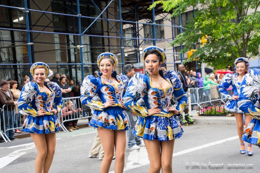 Dance Par-2016 (144 of 227)HRez